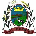 Prefeitura de São Sebastião do Rio Verde - MG retifica Processo Seletivo