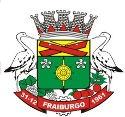 Prefeitura de Fraiburgo - SC realiza dois Processos Seletivos para contratação temporária
