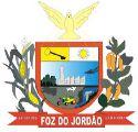 Prefeitura de Foz do Jordão - PR abre hoje (5) inscrições do Concurso Público