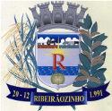 Ribeirãozinho - MT publica 1ª retificação do concurso 001/2011