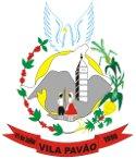 Prefeitura de Vila Pavão - ES anuncia Processo Seletivo para cadastro reserva