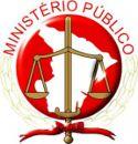 Ministério Público de Sergipe prorroga a data de inscrições para Processo Seletivo