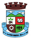 Concurso Público com 16 vagas disponíveis é divulgado pela Prefeitura de Dois Irmãos - RS