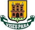Prefeitura de Viseu - PA retifica edital 001/213