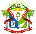 Prefeitura de Belterra - PA anuncia a realização de Processo Seletivo