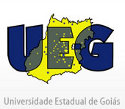 UEG oferta vaga para Professor