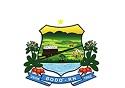 Processo Seletivo é promovido pela Prefeitura de Bodó - RN