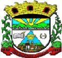 Prefeitura Municipal de Lucena - PB retifica Processo Seletivo