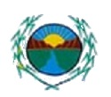 Prefeitura de Branquinha - AL anuncia realização de Processo Seletivo