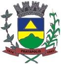 Prefeitura e SAAE de Pratápolis - MG anunciam Concurso Público para 2017