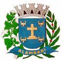 Prefeitura de Alambari - SP anuncia suspensão de provas de Processo Seletivo