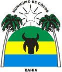 Prefeitura de Cocos - BA republica cronograma do Processo Seletivo