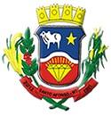 Prefeitura de Santo Afonso - MT anuncia retificação de Processo Seletivo
