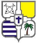 Câmara Municipal de São José do Ribamar - MA seleciona diversos profissionais