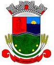 Araquari - SC abre 33 vagas em concurso público