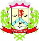 Agência do Trabalhador oferece cerca de 170 vagas em Astorga - PR