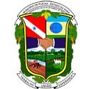Prefeitura de Placas - PA promove Processo Seletivo