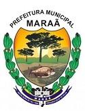 Prefeitura de Maraã - AM anula dois Processos Seletivos