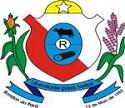 Prefeitura de Rondon do Pará - PA abre processo seletivo para Assistentes de Alfabetização