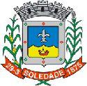 Prefeitura de Soledade - RS anuncia realização de Concurso Público