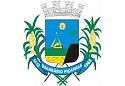 Processo Seletivo é realizado pela Prefeitura de Balneário Piçarras - SC