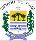 Prefeitura de Morro do Chapéu do Piauí - PI retifica Processos Seletivos com mais de 100 vagas