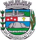 Prefeitura de Porciúncula - RJ suspende Concurso para diversos cargos