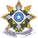 Polícia Militar - RO acrescenta vagas em Concurso Público para Oficiais de Saúde