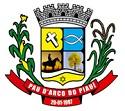 Prefeitura de Pau D'arco do Piauí - PI designa Comissão Organizadora de Concurso Público