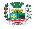 Prefeitura de Mirador - PR divulga Concurso Público com 12 oportunidades