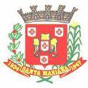 Câmara Municipal de Santa Mariana - PR abre Concurso para Analista Legislativo