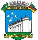 Abertas as inscrições para o novo Concurso Público da Prefeitura de Cruzeiro do Sul - RS
