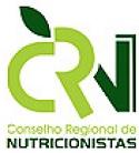 CRN da 1ª Região divulga empresa especializada para realização de novo Concurso Público