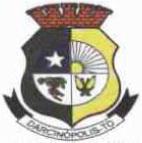 Câmara de Darcinópolis - TO prorroga as inscrições do Concurso nº. 001/2011