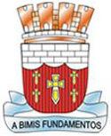 Prefeitura de Cajazeiras - PB tem concurso suspenso