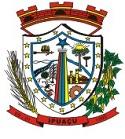 Prefeitura de Ipuaçu - SC oferece 69 vagas com salários de até 7,4 mil