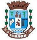 Câmara de Ituaçu - BA retifica Concurso Público