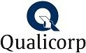 QualiCorp divulga oportunidades de emprego