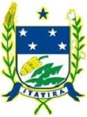 Mais de 200 vagas com salários de até 7 mil são ofertadas em Itatira - CE