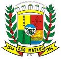 Prefeitura de São Mateus - ES disponibiliza 65 vagas na Educação