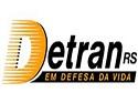 Detran - RS publica lista de classificação do Edital nº 01/2013 - Cargos de Nível Médio e Superior