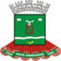 Prefeitura de Nova Andradina - MS divulga Comissão Organizadora