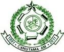 Prefeitura de Canutama - AM abre 171 vagas na área da Educação