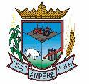 Concurso Público é promovido pela Prefeitura de Ampére - PR