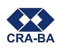 Processo Seletivo CRA em Salvador - BA é suspenso