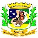 Inscrições para Concurso da Prefeitura de Carira - SE estão reabertas