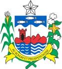 Concurso Público com mais de 130 oportunidades é retomado pela Prefeitura de Major Izidoro - AL