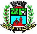 12 vagas para diversos cargos de nível Superior na Prefeitura de Albertina - MG