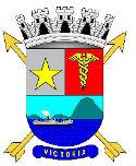 Vagas para Farmacêutico e Terapeuta Ocupacional na Prefeitura de Vitória - ES
