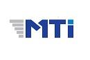 MTI - MT anuncia comissão de novo Concurso Público